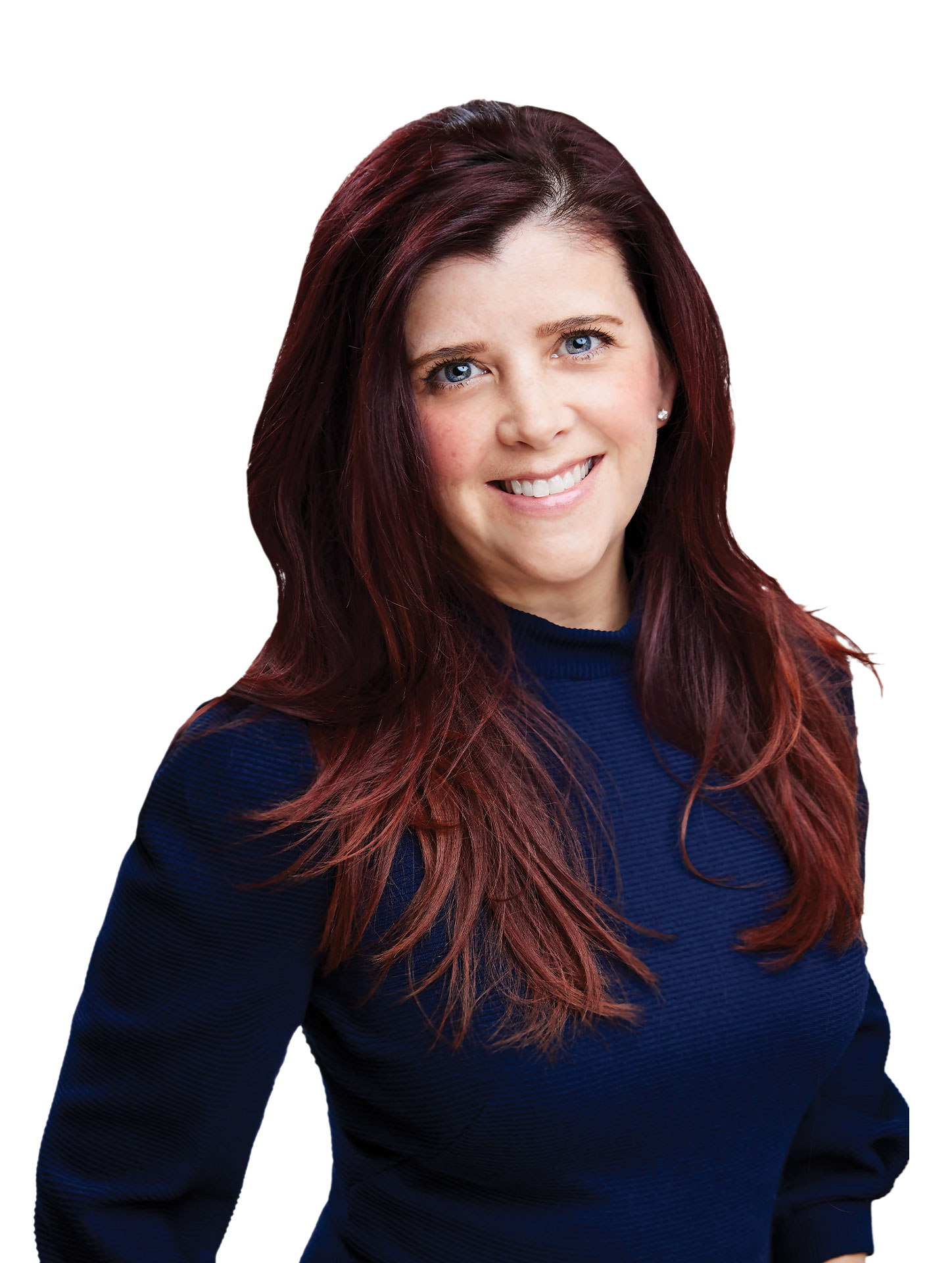 Alicia Bowling, Listing Manager